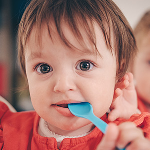 Βασικά θρεπτικά συστατικά για τα νήπια: Ασβέστιο